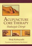 Acupuncture Core Therapy Email小.jpg